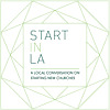 Start in LA Podcast