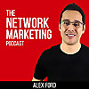 The Network Marketing Podcast