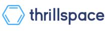 Thrillspace