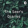 The Seer's Diaries