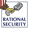 The Lawfare Institute | Rational Security