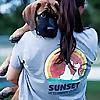 Sunset Veterinary Clinic