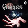 Guyyax