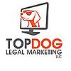 TopDog Legal Marketing