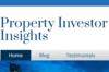 Property Investor Insights