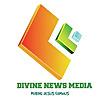 Divine News Media