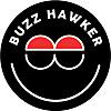 BuzzHawkerMedia