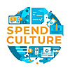 Spend Culture | Stories of CFOs and Company Culture