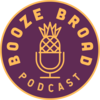 Booze Broad Podcast
