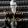 Everyday Musician Podcast
