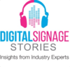 Digital Signage Stories