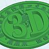 Hobby 3D Printing!