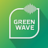 Green European Journal | Green Wave