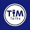 timtalks