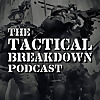 Tactical Breakdown Podcast