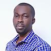 OnwugbeneCharles - Blog