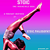 Stoic - The Invincible Soul by YogaGirl_Izzy