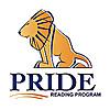 Pride Reading Program