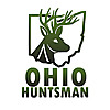 Ohio Huntsman