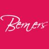 Berners Marketing