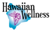 Hawaiian Wellness