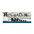 Renegade News | the news we twist to fit