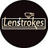 Lenstrokes