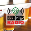 Beer Guys Radio Craft Beer Podcast