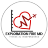 Exploration FIRE MD