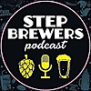 Step Brewers