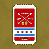 Chicago Beer Pass