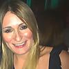 Christina Kyranis Relationship Coach