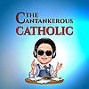 Cantankerous Catholic