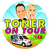 Toner on Tour