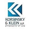 Korsinsky & Klein LLP