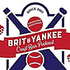 The Brit and Yankee Craft Beer Pubcast