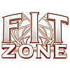 TXF FIT Zone Podcast | Financing International Trade