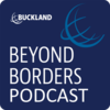 Beyond Borders Podcast