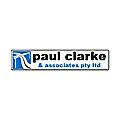 Paul Clarke & Associates