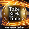 Take Back Time | Time Management | Stress Management | Tug of War With Time