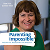 Parenting Impossible The Special Needs Survival Podcast