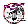 The GroomPod