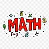 Mathematics - the god's language