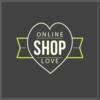OnlineShopLove.com