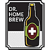 Dr. Homebrew | The Brewing Network