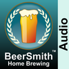 BeerSmith Home und Beer Brewing Podcast