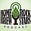 Home Brew Rockstars Podcast