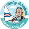 Shirley Robertson's Sailing Podcast