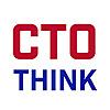 CTO Think