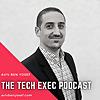 The Tech Exec Podcast with Aviv Ben-Yosef